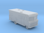 N-scale Winnebago D-22 Indian