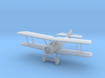 1/144 or 1/100 Sopwith Pup