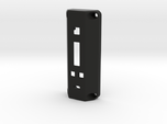 DNA200 1590A Replacement Lid