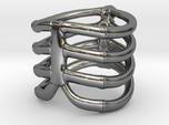 Thorsten 4 Rib - Ring