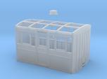 FR Bug Box (later guise)