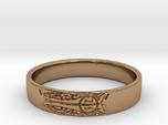 King's Ring