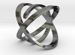 'So Close' Ring
