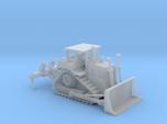 Caterpillar D7R XR Crawler Z Scale