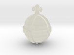 Team Fortress 2 ® Holy Hand Grenade Accessory for