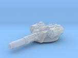 Irontank Medium Turret