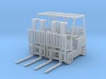 Yale Forklift Narrow Fork (N - 1:160) 2X