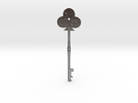 Resident Evil 2: Club key