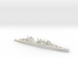 1/1800 HMS Suffolk [1942]