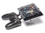 PS4 controller & Insignia Tablet 8 Black NS-15MS08