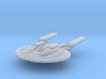 New Orleans Class HvyRefit II Battlecruiser