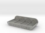 Armada Command Token Tray