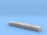 N 53' Raildeck - Flat - Stack (4)