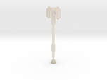 idw: Prime Axe Pole for deluxe