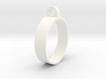 E-cig Mod Ring 22mm