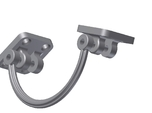 32 Mm Arc - Cantilever Arm Clevis Type
