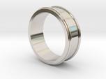 Customizable Ring_01