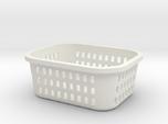 1:6 Laundry Basket