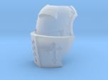 Templar Knight - Mask