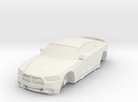 1/87 Dodge Charger