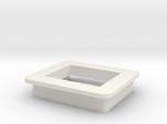 Mod Meter ( modmeter ) Bezel/Cradle
