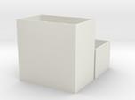 Card Deck Box