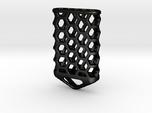 Hex Lantern X5: Tritium (All Materials)