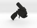 Arkham Asylum Batman Gel Gun