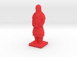 Terracotta Guard