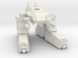 A3 Standing mode Centaur 1/144
