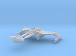 Klingon Battleship II