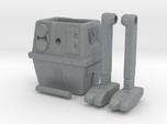 Gonk droid (Ramp walker toy)