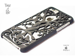 "Iphone 6 cover ""Tree of life"""