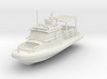SeaArk Patrol boat 1-72