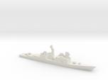 Kidd-class, 1/1800