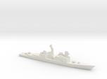 Kidd-class, 1/2400