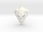 FAUST pendant