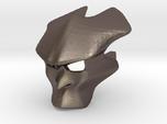 Bionicle03 02 Skullbase04 Thinner
