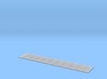 Stanray 50ft Flat X Panel Roof Bx196 - FUD / FED