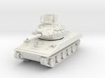MV07 M551 Gulf War (1/48)