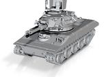 MV07A M551 Gulf War (28mm)