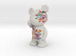 Thinking Teddy Bear - gem