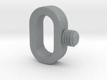 OP-1 Strap screw