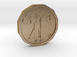 Dudeist Coin