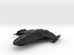 X-70B Phantom (1/270)
