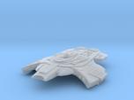 Raven Class II  Fast Destroyer
