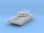 T-14 Armata 1:200