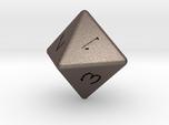 D8 dice