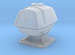 Furuno Radar 1:25