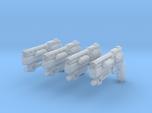 Fatebringer (1:18 Scale) 4 Pack
